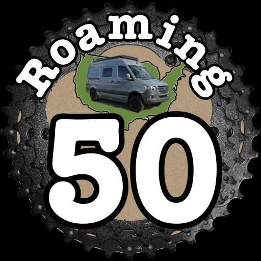 Roaming50